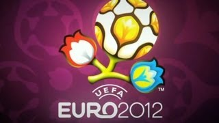 UEFA EURO 2012 Download-Erweiterung - Launchtrailer [HD]