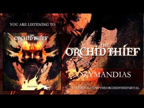 The Orchid Thief // Antagonist (Full Album)