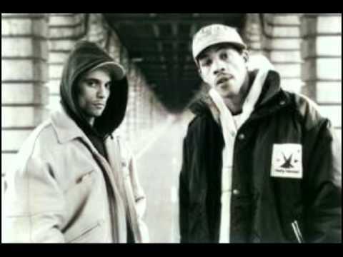 Rap francais - Dj S.A.S - NTM  - Police (Remix)
