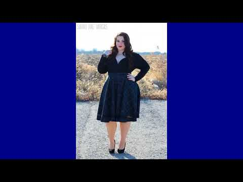 plus-size-winter-fashion-plus-size-outfit-ideas-for-curvy-women-caterina