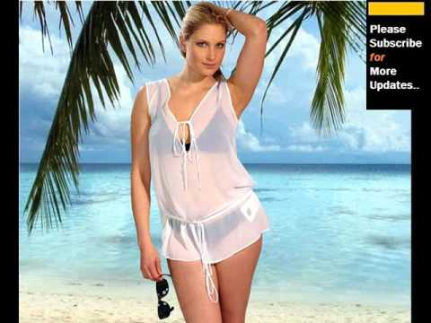Beachwear | Beach Clothing, Beachwear | Beach Dress Samples