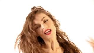 Nastya Brava - Million likes Video premiere thumbnail