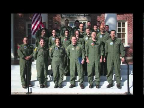 Naval Flight Surgeon Class 2013-1