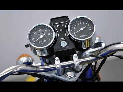 ЕВРОПА │ Польша, Варшава мото дилере. Мотоциклы европы - YouTube