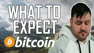 Bitcoin - Altcoins- What to Expect