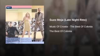 Suzo Moja (Late Night Rmx)