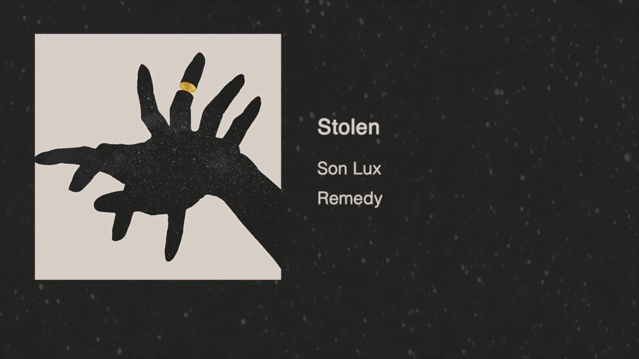 son-lux-stolen-official-audio-son-lux