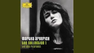 J.S. Bach: Partita No.2 In C Minor, BWV 826 - 6. Capriccio