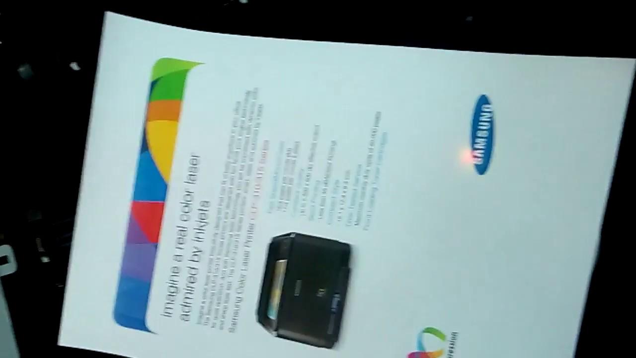 Принтеры и мфу hp — сравнить модели и купить в проверенном магазине. Печати a1 (594 × 841 мм); печать фотографий; цветной жк-дисплей.