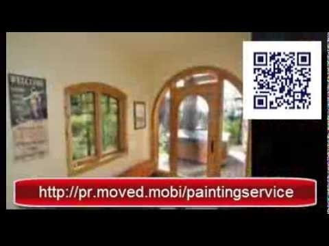 Painter decorator lucan - are you looking for painting contractors dublin