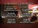 Casting Crowns: Christmas Tour Spot