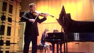 Play Elegy (Version for Viola & Piano)