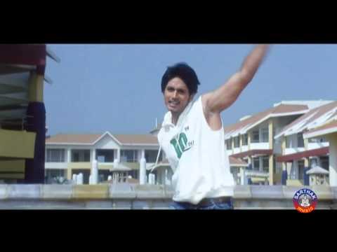 Tate Kete Bhala Paye Film Hero Prem Katha HD