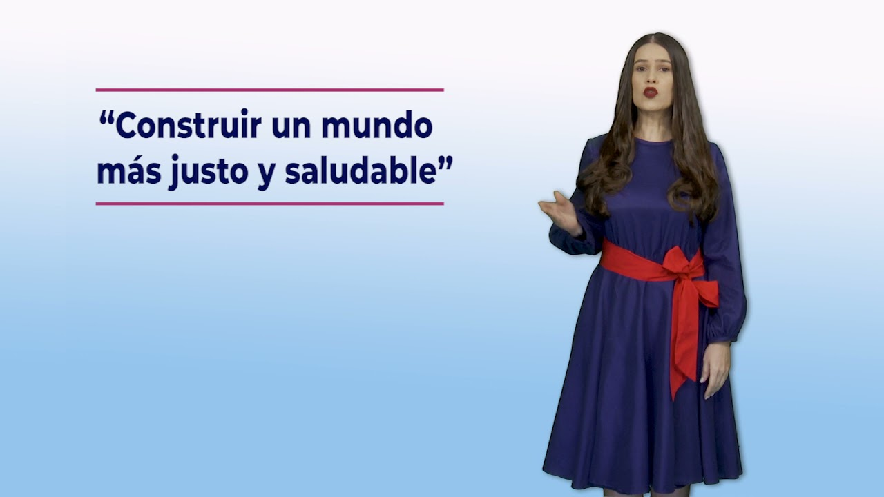 """Pa' que lo sepas - """"Día Mundial de la Salud"""""""