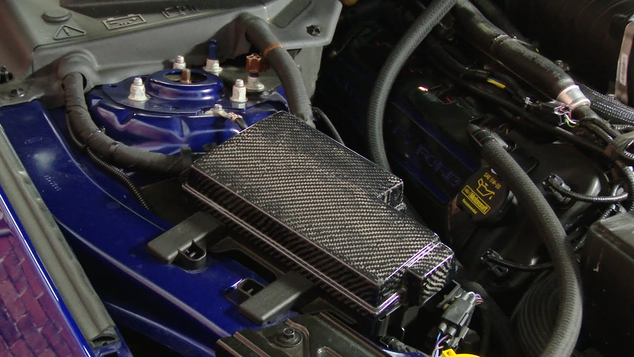 2015 2017 mustang trufiber fuse box cover carbon fiber lg241 youtube 2015 Mustang Fuse Box Cover 2015 2017 mustang trufiber fuse box cover carbon fiber lg241 2015 mustang fuse box cover