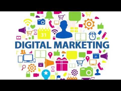 Michigan Digital Marketing Degree Programs