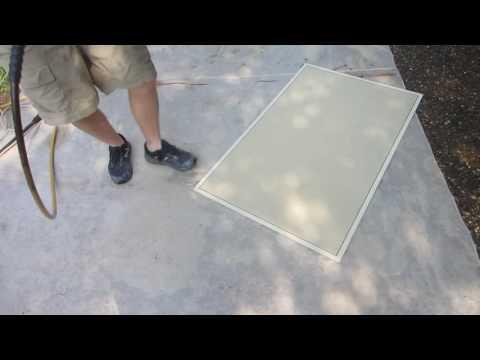 Solar Las Vegas - Best Solar Panel Installers in Las Vegas, NV