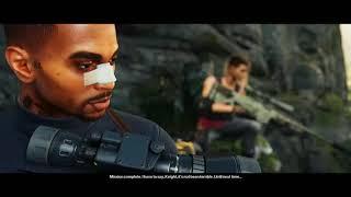 HITMAN 2 Gameplay Sniper Assassin & Miami Walkthrough 2018 RTX 2080
