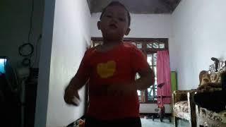 Black Pong Sigendut Rifky