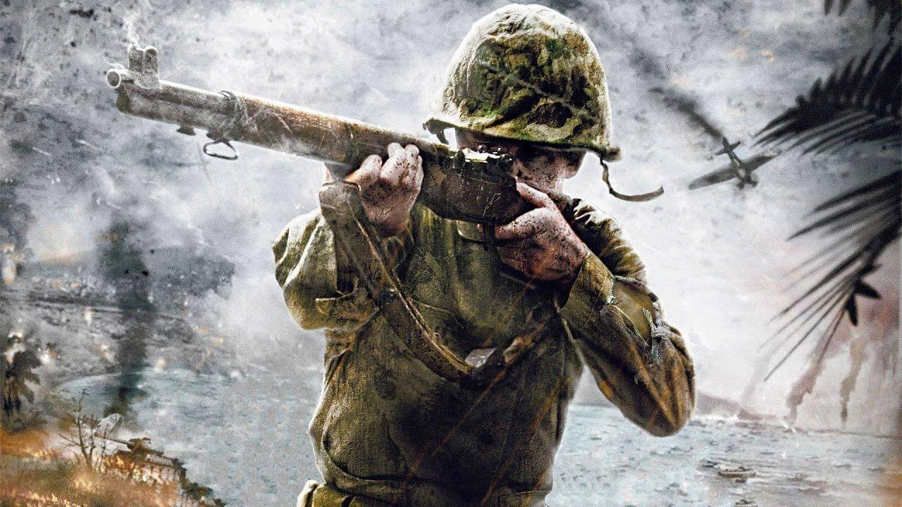 7 Soldados que Lucharon Solos contra Ejércitos Enteros