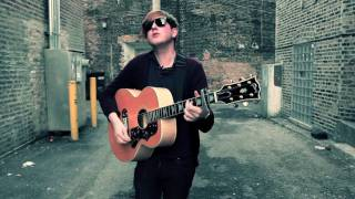 TDCC Performs 'What You Know' in an Alley