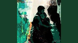Play First Time (feat. iann dior) - Kayzo Remix