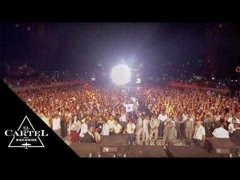 Daddy Yankee - Puerto Plata, RD
