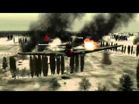Download Free Air Conflicts: Secret Wars 1.04 Patch 100% Working 2011