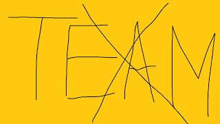 Stuu - Team X ft .Lexy  (Official Music Video)