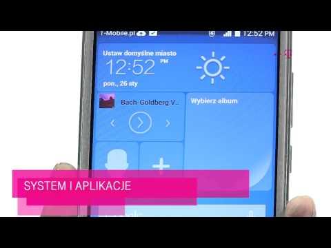 Huawei Ascend G620S - 64 bity w dobrej cenie