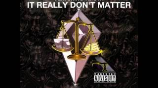 Niccademus - It Really Don't Matter feat Twista Mp3