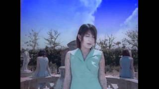 【発売】 1999/06/16 飯田圭織-石黒彩-矢口真里.