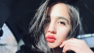 Yangi ozbek kino 2019 | Янги узбек кино 2019
