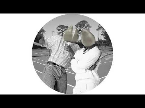 Roberto Surace & Unknown7 - Borderline (Original Mix)