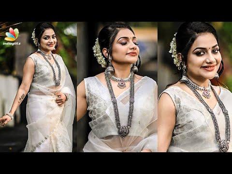 വെള്ളരി പ്രാവെന്ന് ആരാധകർ Rimi Tomy | Photoshoot | Latest Malayalam News