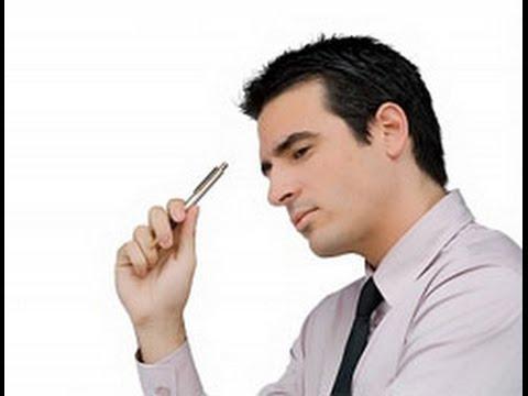 Собеседование на  руководящую должность. Главный вопрос работодателя