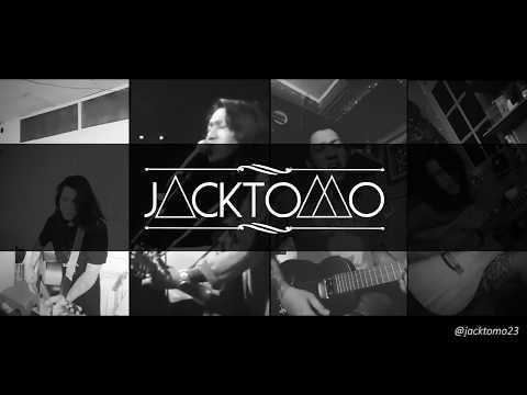 jacktomo - sejiwa (teaser)