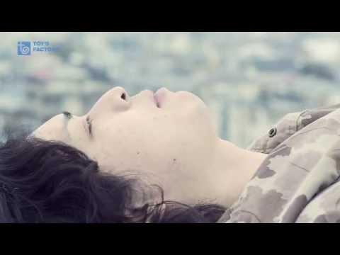 藍坊主『ホタル』Music Video