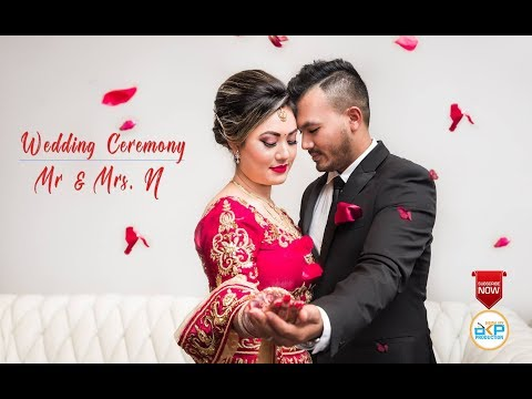 Tu Jo Mila | Raabta  || Wedding Couple Dance || Mr and Mrs.N | Bride Dance | Wedding Reception