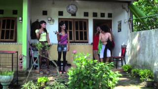 Video 3 Playboy Galau Trailer (OFFICIAL) download MP3, 3GP, MP4, WEBM, AVI, FLV Agustus 2017