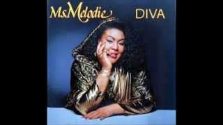 Ms.Melodie Tribute  - MUSICDRAMATV RADIO