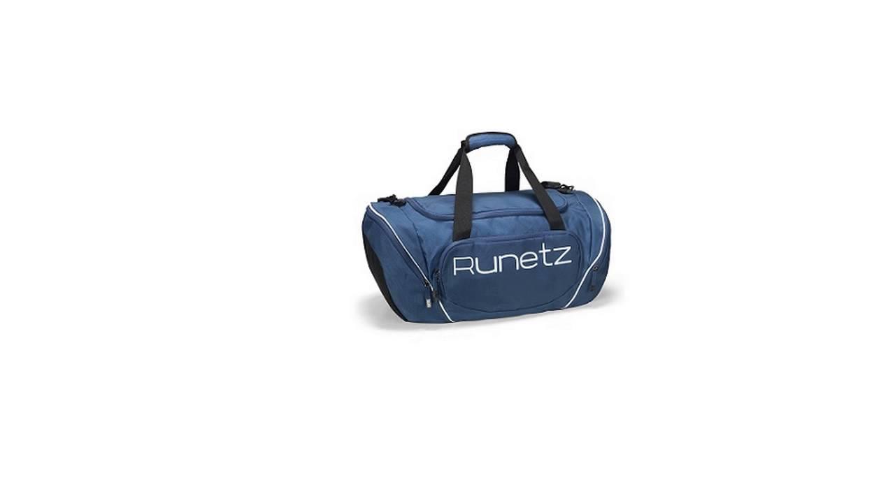 3869d40d2957 Best Gym Bags for Women 2016