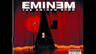 Eminem White America clean