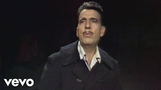Tennessee Ernie Ford - Let The Lower Lights Be Burning (Live)