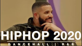 Baixar Hip Hop 2020 (NEW HITS) Video Mix (EXPLICIT) -Dancehall 2020, R&B 2020 (DRAKE, RODDY RICCH,LIL BABY)