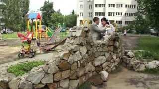 Анатолий & Олеся.Свадьба