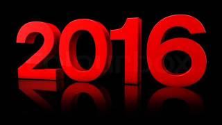 เพลงแดนซ์มันๆ Happy New Year 2016 Mega Dance  Dj J Sr   Dj Rn Sr  Dj Kiang Spiri