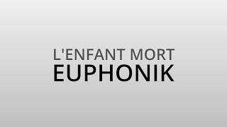 EUPHONIK - L