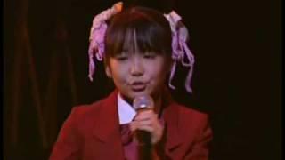 さんぽ部。まなちぃ多めるっるん∩(^▽^)∩ Romaji lyrics available. Choo...