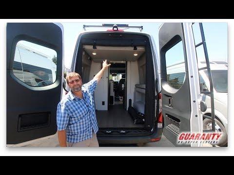 2020-winnebago-revel-44e-4x4-class-b-diesel-camper-van-•-guaranty.com